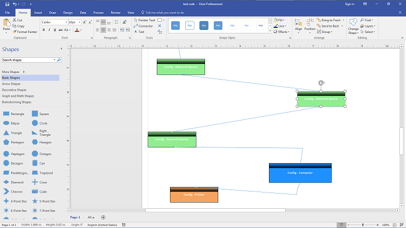 visio_export_test.png