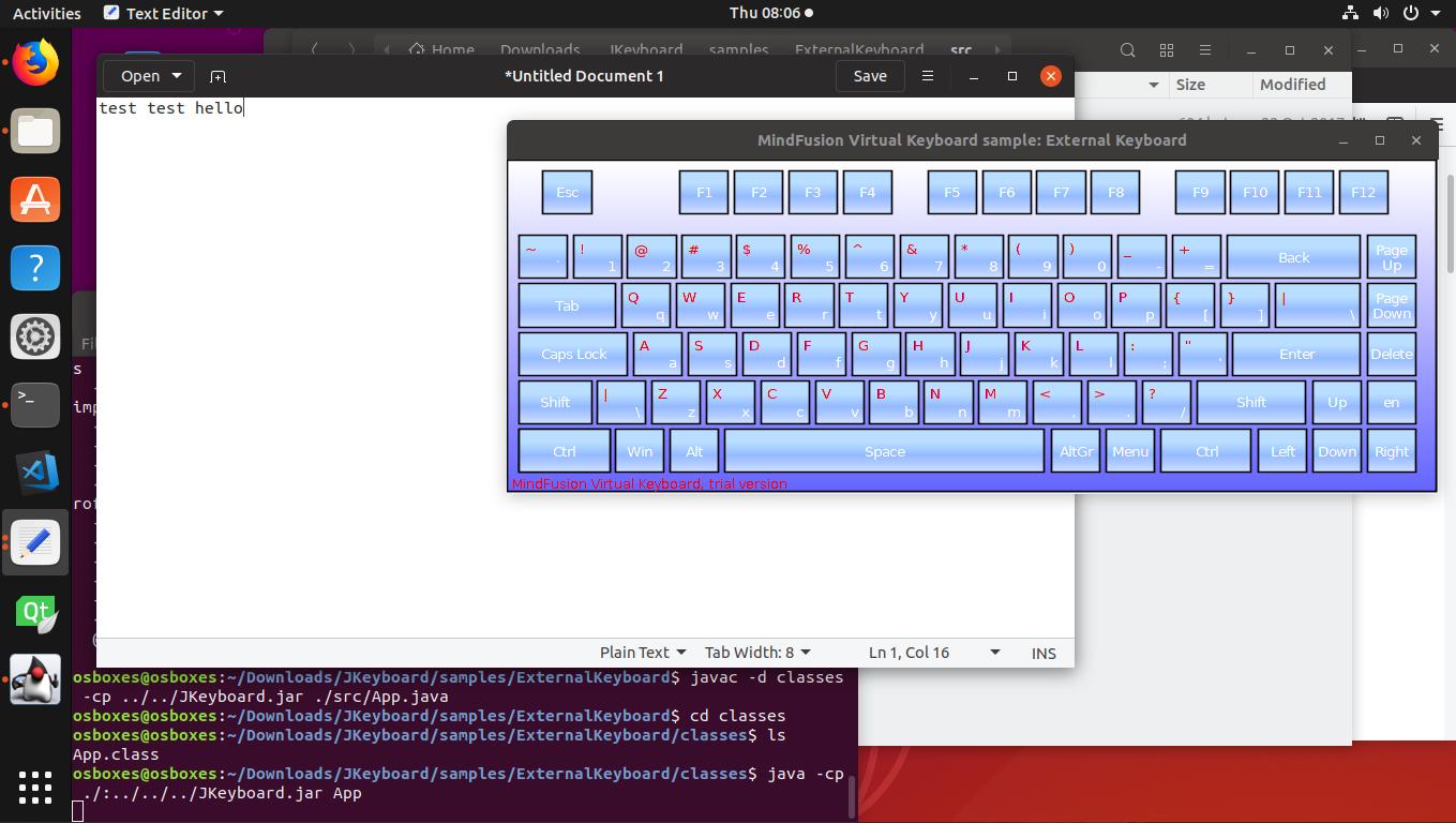 vk_linux.png