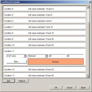spreadsheet-conditionalformatform