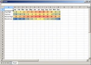 spreadsheet-conditionalformats