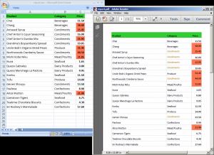 spreadsheet-pdfexport