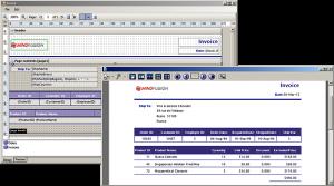 reporting-invoiceeditor