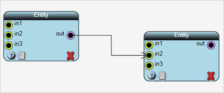 Wpf diagram control samples wpf samples entities ccuart Images
