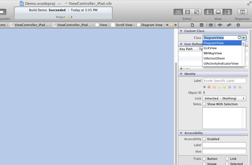 xcode5.png