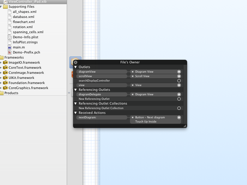 xcode6.png