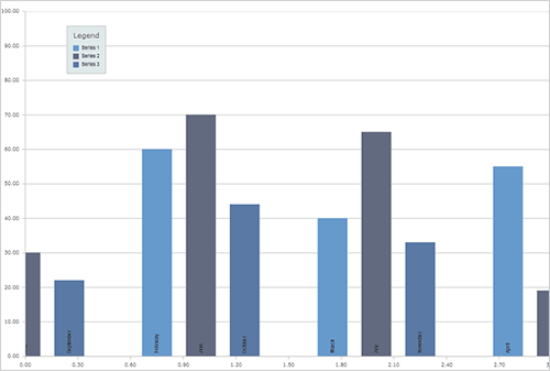 javascript_chart.png