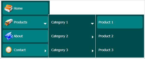 javascript_menu.png