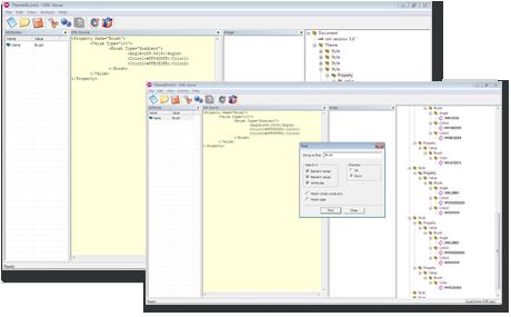 freeware file viewer free