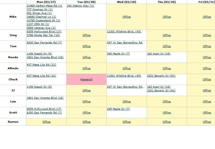 "Calendar Planner Vb : Search results for ""calendar planner calendar"