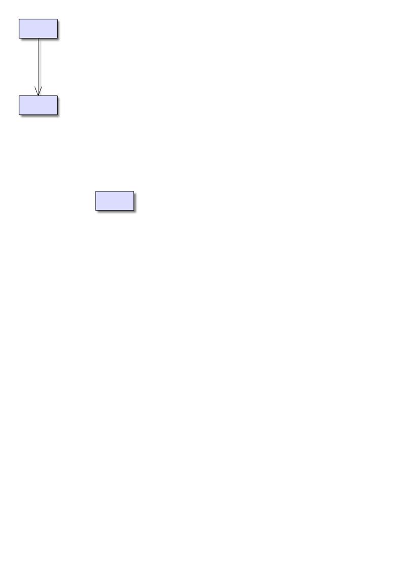 Diagram-html.png