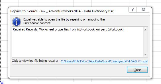 Excel_error_message_2.PNG