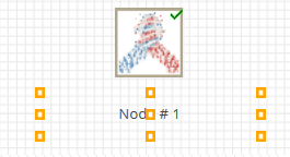 Node_Label-Selection_001.png