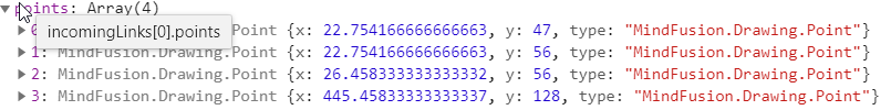 Node_Link_Control_Points.png