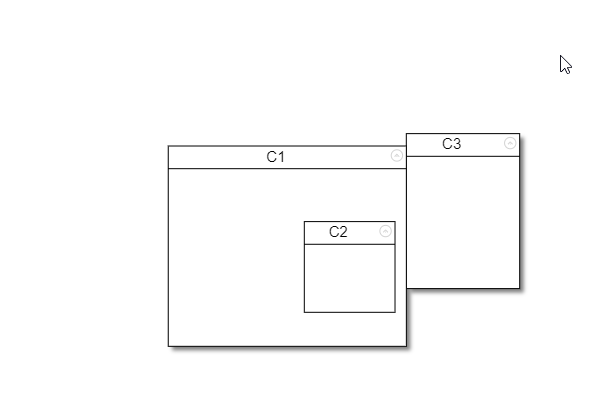 Three_boundary_overlapping_issue.png