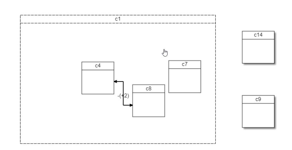 diagram_B.png