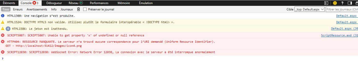 error1_.png