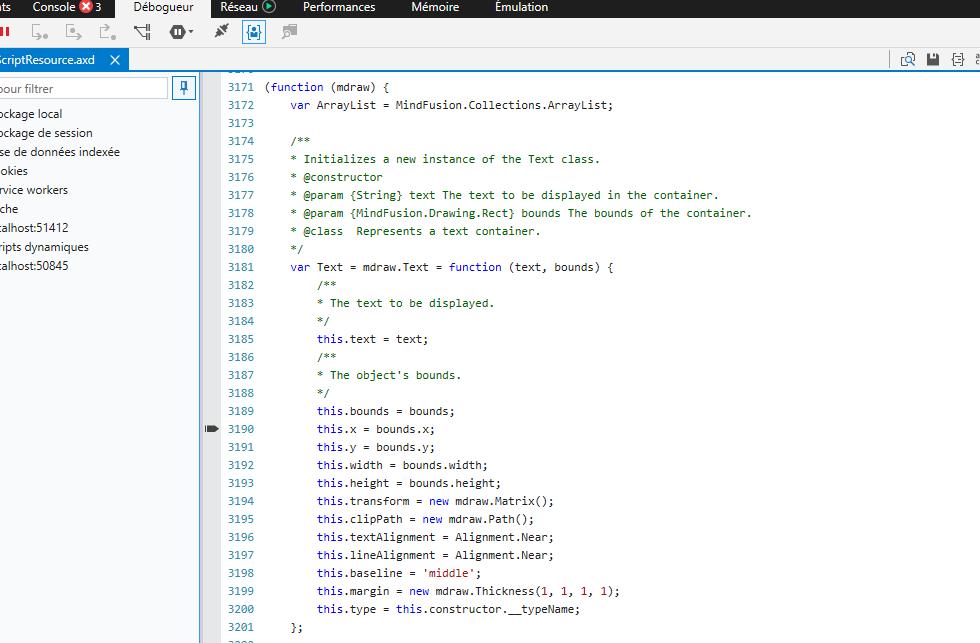error1_details.png