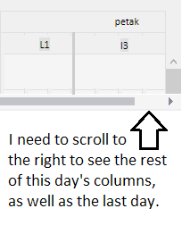 good_scrolling_calendar.png