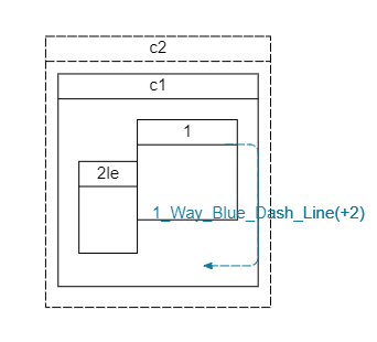 node_link_disconnected.png