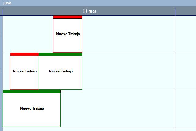 scheduler1.jpg