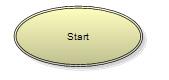 start_1.jpg