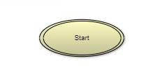 start_2.jpg